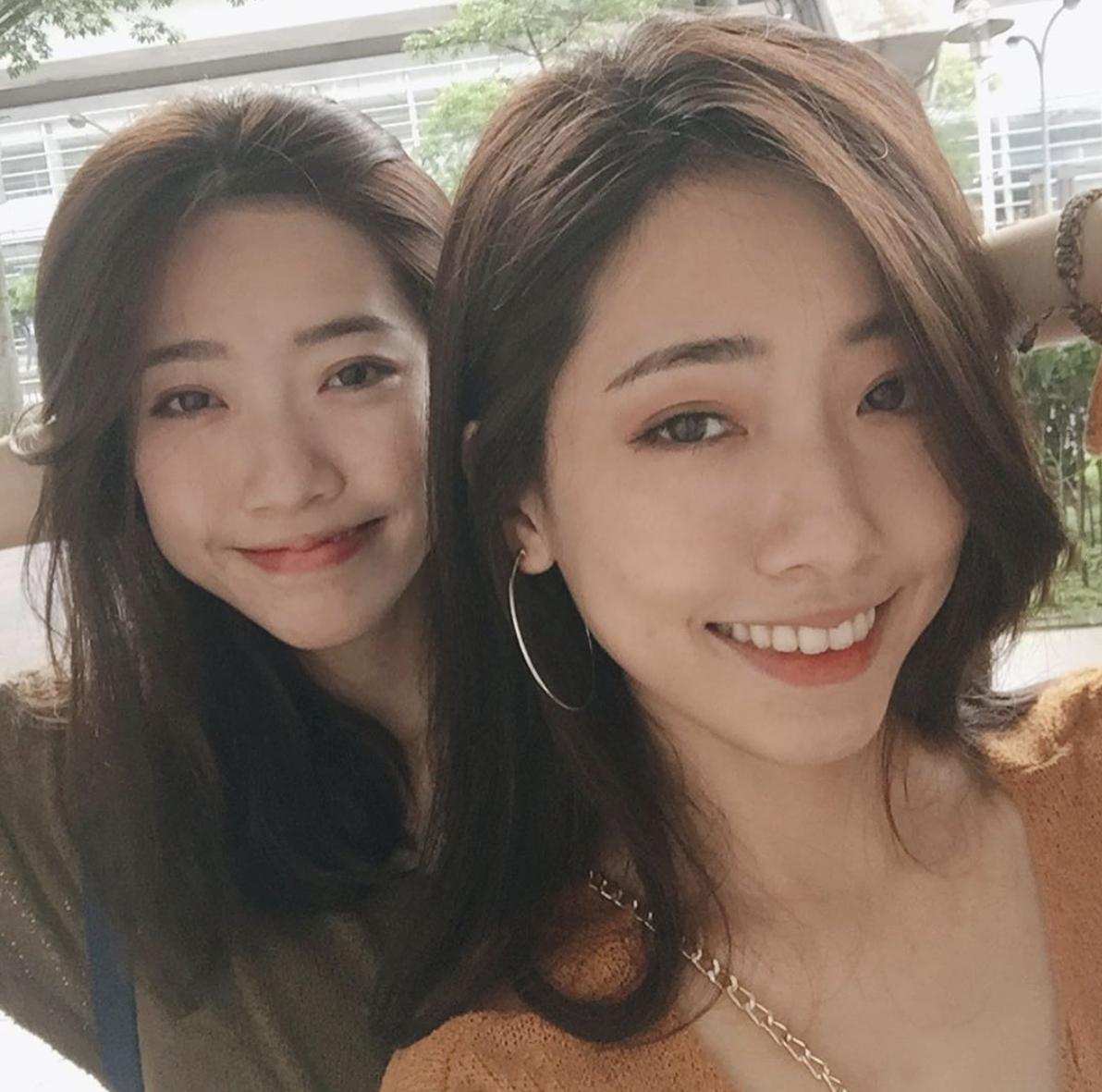 j_photo_2019_16.jpg